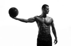 02112020 MetroSports EvanBetts.8752 230x150 - slider, fitness, fashion - Evan Almighty -  - Evan Almighty