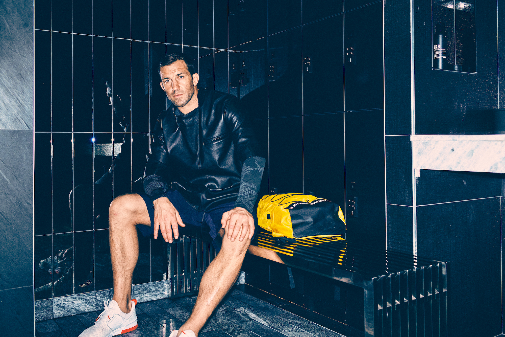 METROSPORT LUKE LOOK 11 1499 copy - slider, fitness, fashion - Luke Rockhold -  - Luke Rockhold