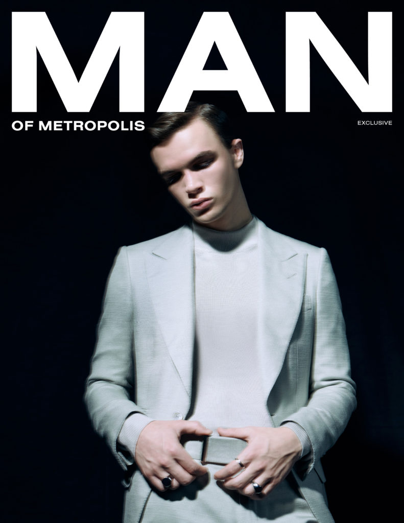 ManofMetropolis 2020 MarkExclusive 791x1024 - style, slider, fashion - The Take Over -  - The Take Over
