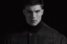 191109 EGH ZaneHoltz Look 04 033 1 scaled e1587663575355 230x150 - fashion, face-time - Zane Holtz -  - Zane Holtz