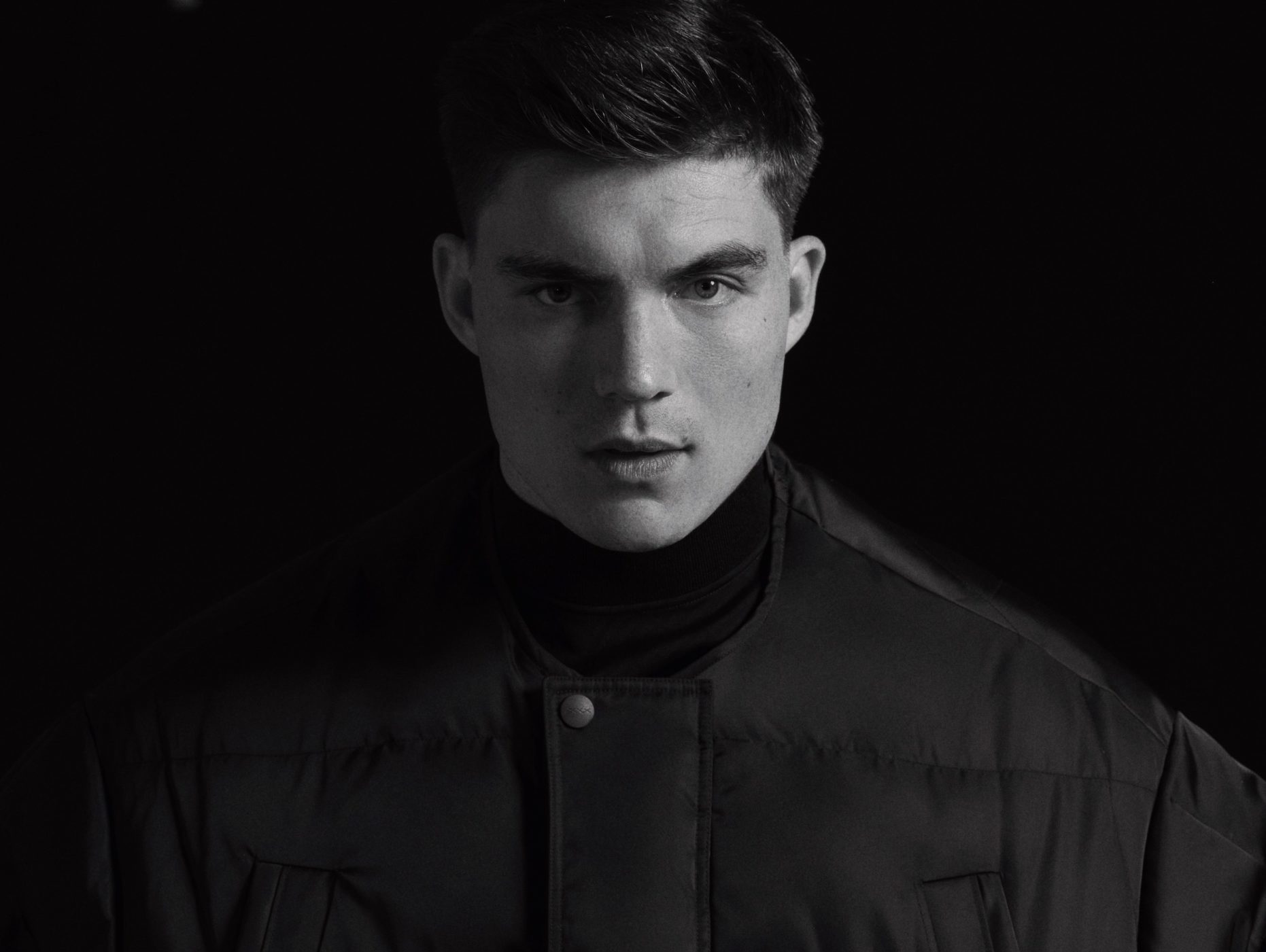 191109 EGH ZaneHoltz Look 04 033 1 scaled e1587663575355 - fashion, face-time - Zane Holtz -  - Zane Holtz