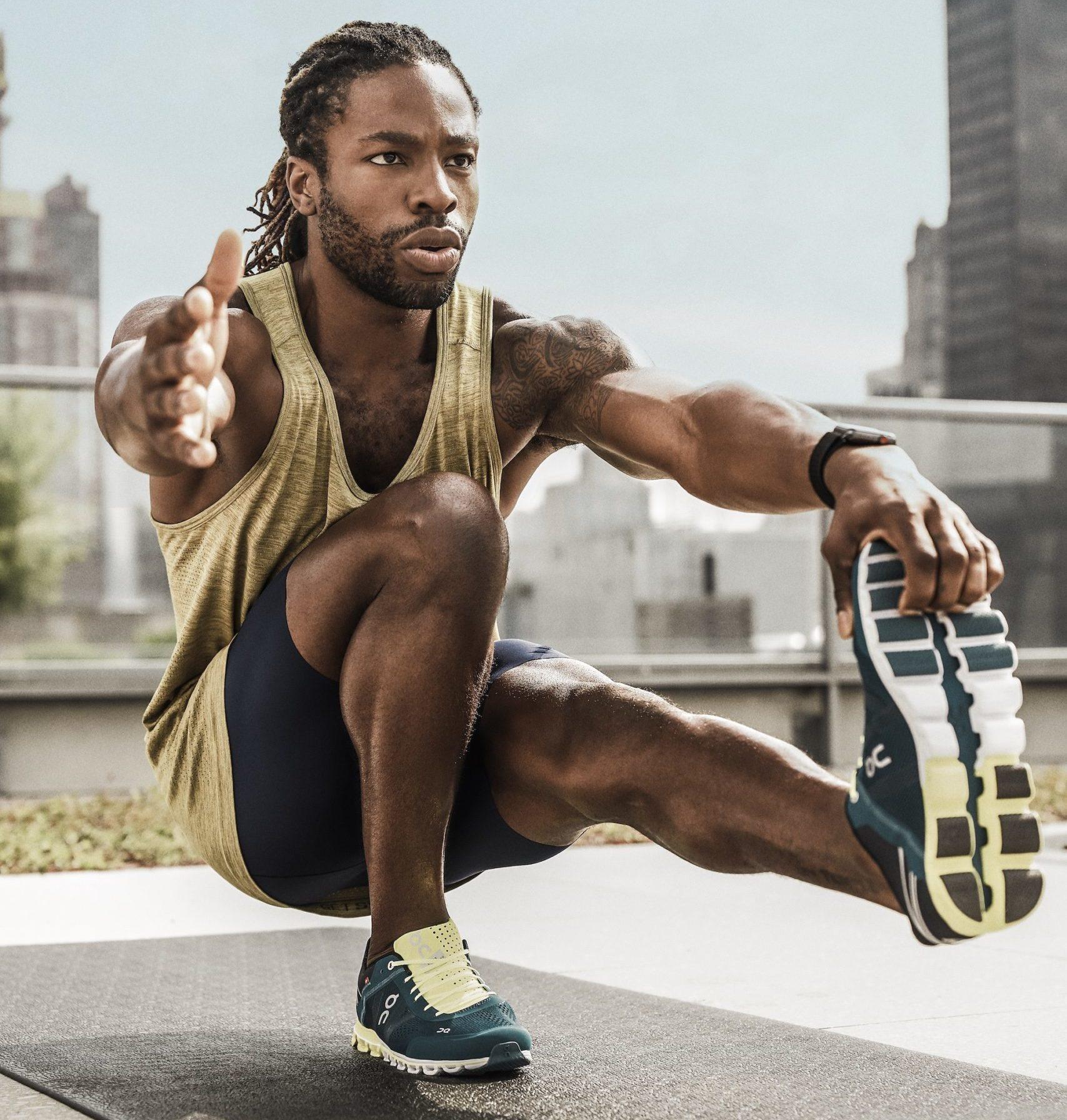 DSC1336ret Layers copy scaled e1588007796687 - fitness, face-time - Bakari Williams -  - Bakari Williams