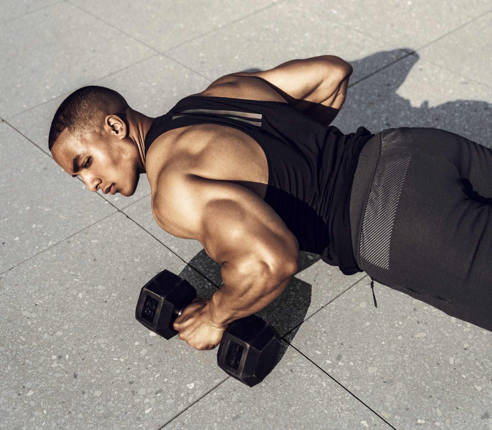 DSC3471 scaled e1588010028416 - fitness, face-time - Ryan Harden -  - Ryan Harden