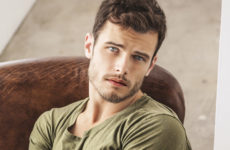 IMG 7010 hi scaled e1587664997266 230x150 - face-time, entertainment - Michael Mealor -  - Michael Mealor