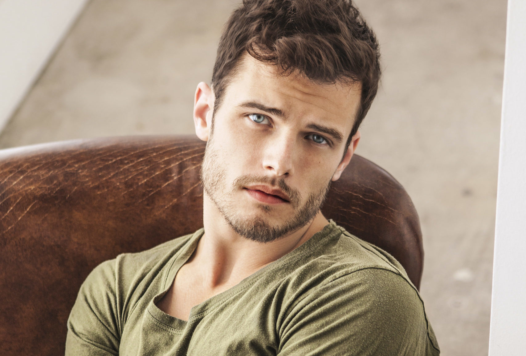 IMG 7010 hi scaled e1587664997266 - face-time, entertainment - Michael Mealor -  - Michael Mealor