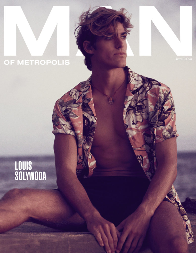 ManofMetropolis 2020 LouisSolywoda 791x1024 - slider, fashion - Louis Solywoda -  - Louis Solywoda