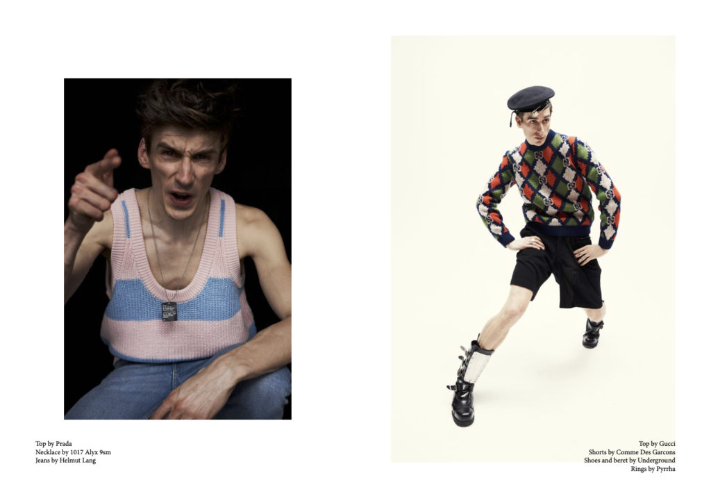 LAYOUT def credits4 1024x717 - style, slider, fashion, face-time - Lee Hoy, Altitude -  - Lee Hoy, Altitude