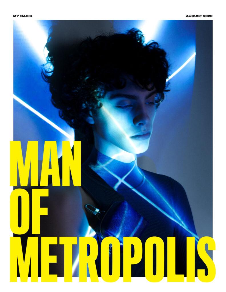 ManOfMetropolis MyOasis 791x1024 - style, slider, fashion - My Oasis -  - My Oasis