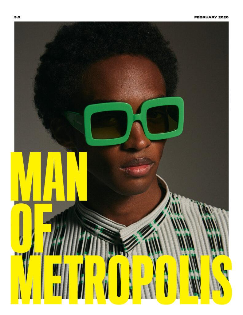 ManOfMetropolis Cover 3.0 791x1024 - video, style, slider, fashion - THREE POINT ZERO -  - THREE POINT ZERO