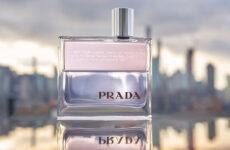 HaiNgo 04 Prada Amber Manhattan 0151 copy 230x150 - slider, grooming, gift, fragrance - Prada Amber Pour Homme - PRADA, fragrance, cologne, Amber Pour Homme - Prada Amber Pour Homme
