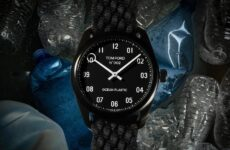 header tom ford n002 ocean plastic timepiece TFOCEANPLASTICWATCH1120 230x150 - slider, fashion, culture - Ethical Luxury by Tom Ford - watch, Tom Ford, time piece, sustainability, plastic - Ethical Luxury by Tom Ford
