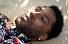 DSC08808 copy 230x150 - slider, face-time, entertainment - John David Washington - Netflix, Malcolm & Marie, Love, John David Washington, Film, Actor - John David Washington