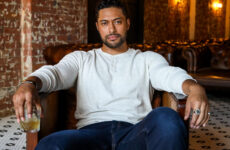 1C5A4747 copy scaled e1616419711260 230x150 - face-time, entertainment - Uli Latukefu - Young Rock, NBC, Facetime, Australia, Actor - Uli Latukefu
