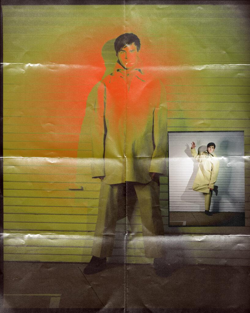 KevinQuinnxGizella 3 817x1024 - slider, face-time, culture - Kevin Quinn -  - Kevin Quinn