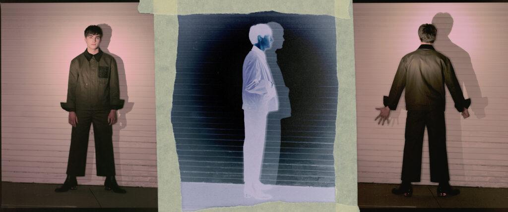 Untitled 11 1024x428 - slider, face-time, culture - Kevin Quinn -  - Kevin Quinn