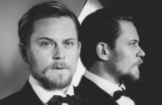 Studio Session 262 230x150 - slider, face-time, entertainment - Billy Magnussen -  - Billy Magnussen
