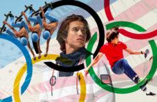 Haimana Reynolds collage copy2 230x150 - style, fitness - Olympic Skateboarder Heimana Reynolds -  - Olympic Skateboarder Heimana Reynolds