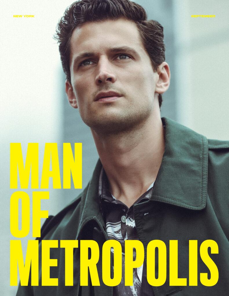 Man of Metropolis Garrett 791x1024 - style, fashion - Back to Manhattan -  - Back to Manhattan