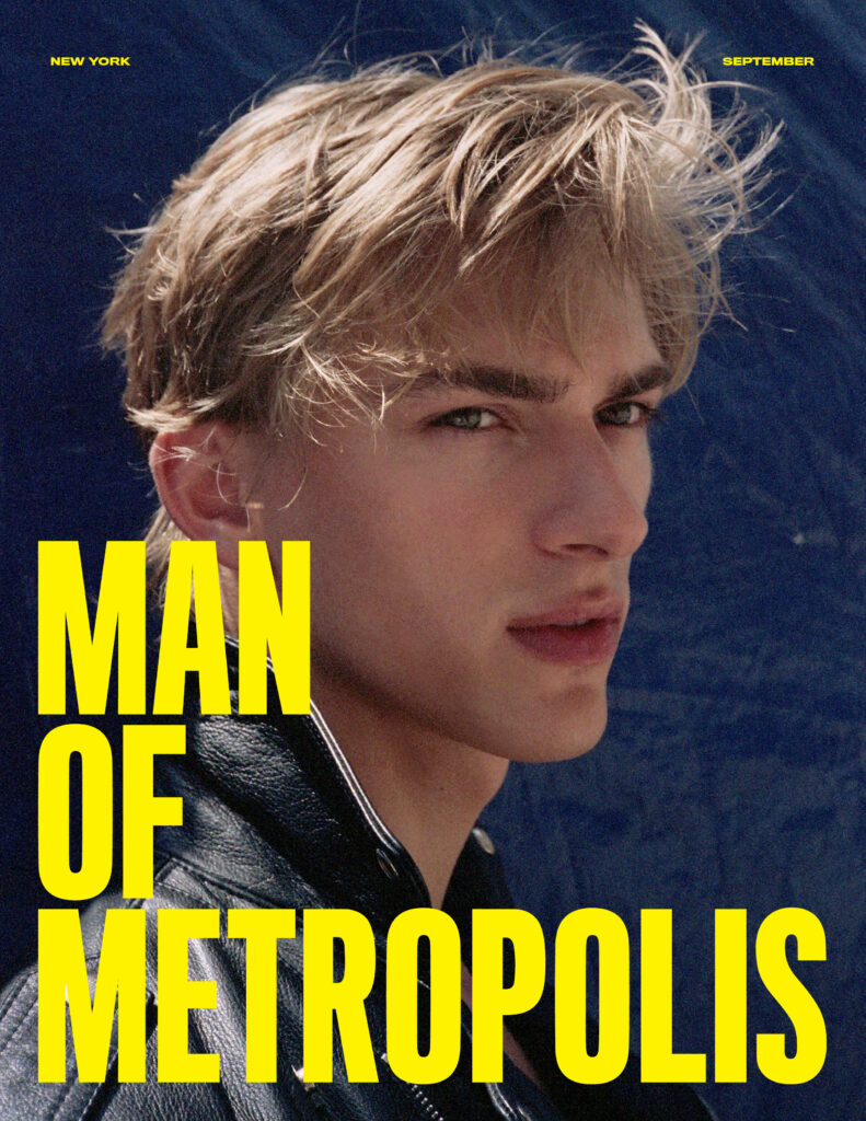 ManOfMetropolis MarcusMorrisCover 791x1024 - style, slider, fashion - The Prince of New York -  - The Prince of New York